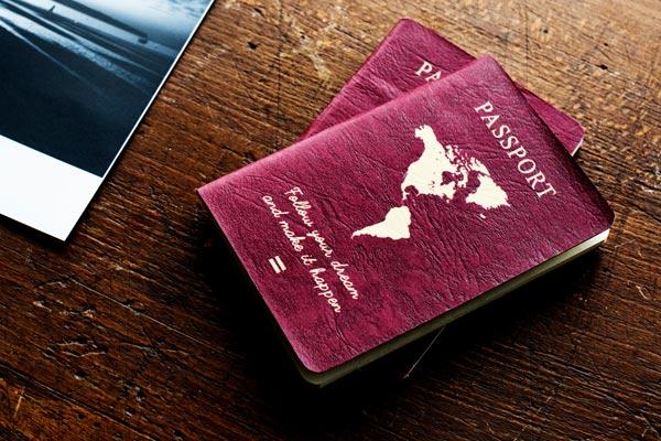 Удължава се срокът на валидност на лични документи