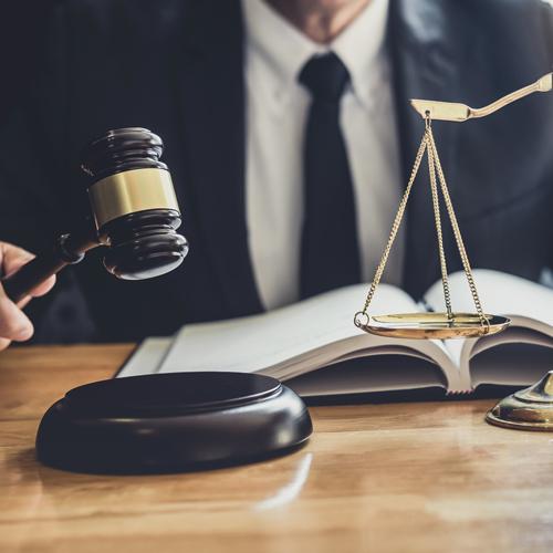 Решение по гражданско дело – Казус с Агенция за недвижими имоти